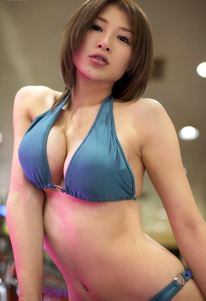 手島優05