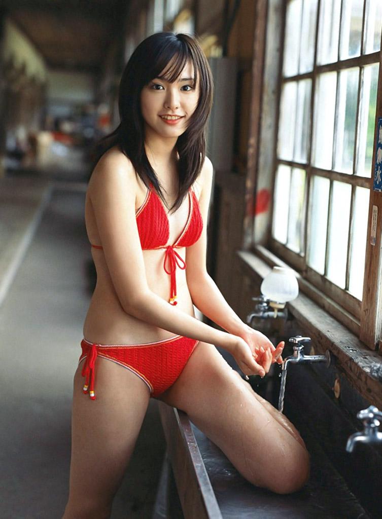 新垣結衣01