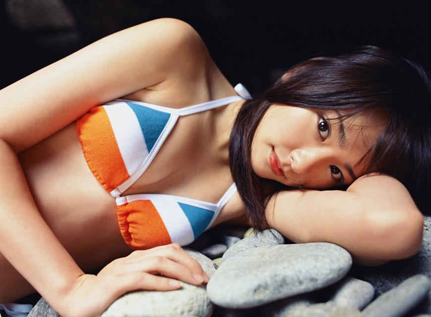 新垣結衣06