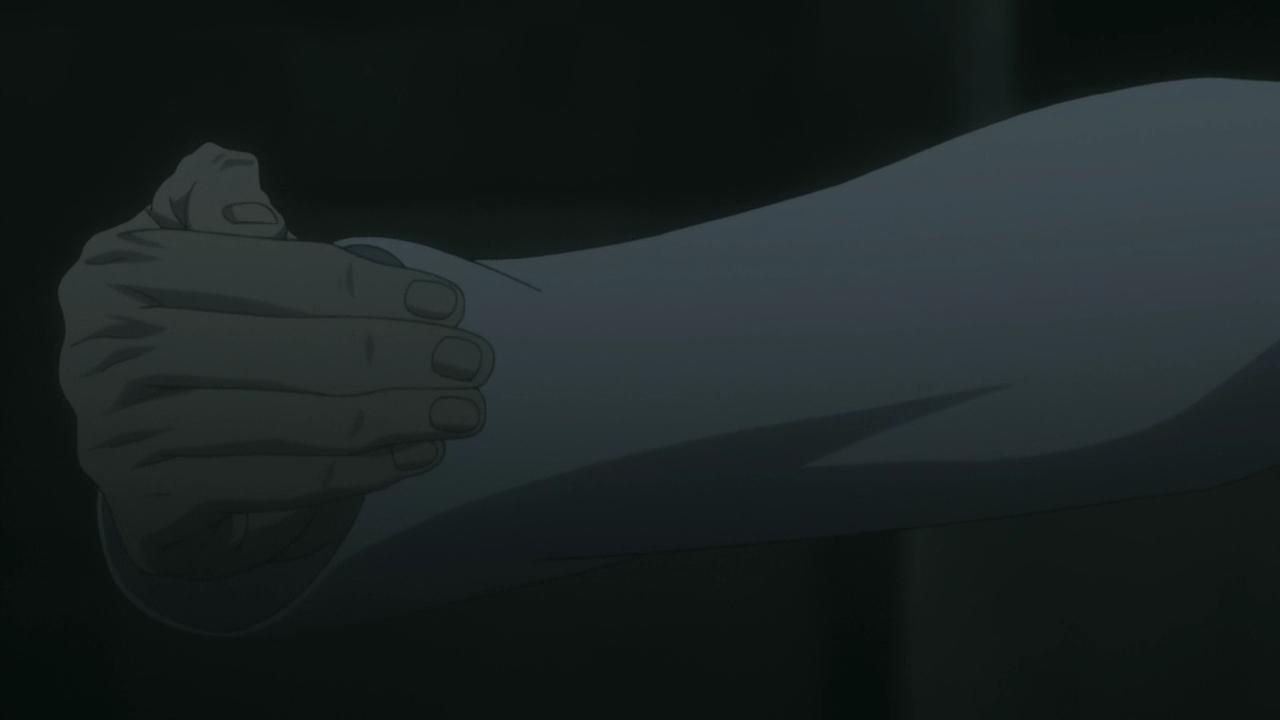 Steins;Gate 第24話(最終話) 某所産200M「終わりと始まりのプロローグ」 - ひまわり動画.mp4_000911560