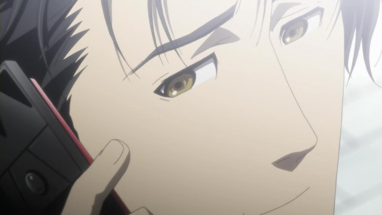 Steins;Gate 第24話(最終話) 某所産200M「終わりと始まりのプロローグ」 - ひまわり動画.mp4_001366765