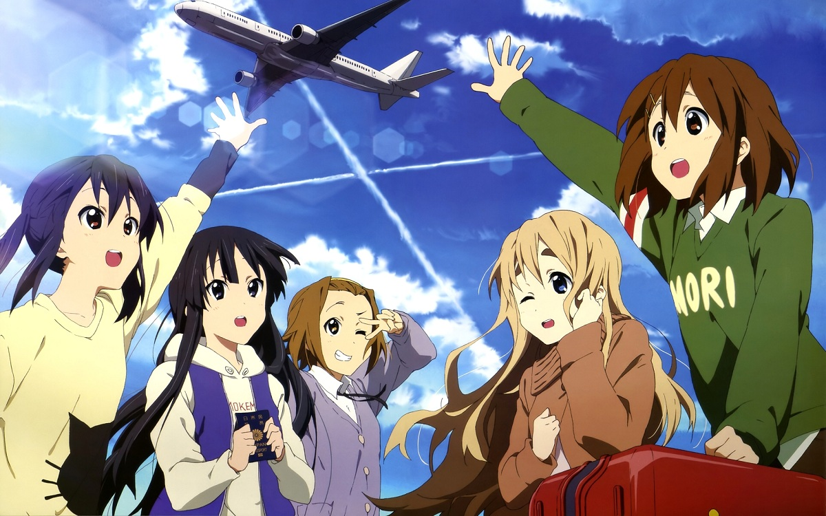 k-on1920_1200skirf (2)