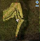 20081018_tensyoku_load09.jpg