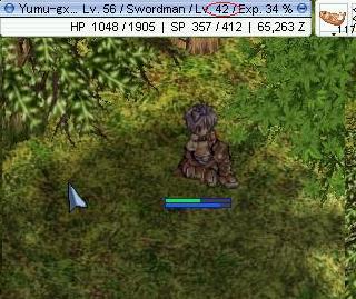 20081020_tensyoku_load07.jpg