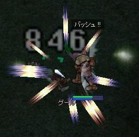 20081022_tensyoku-01.jpg