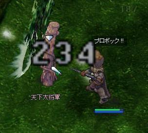 20081023_CS_Kari-00.jpg