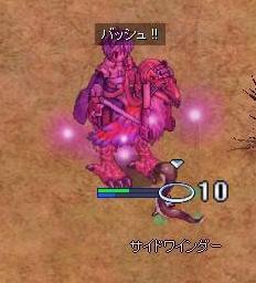 20081027_CS_Kari-08.jpg