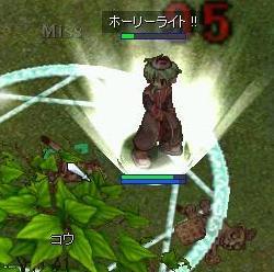 20081028_Puri_Kari-01.jpg
