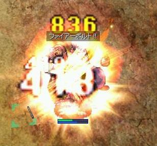 20081105_CS_Kari-32.jpg