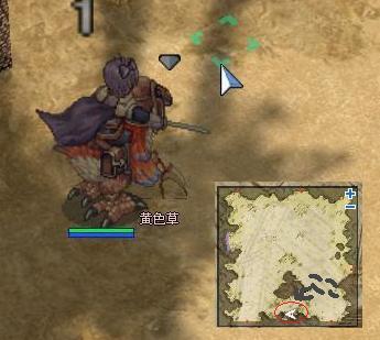 20081110_CS_Kari-37.jpg