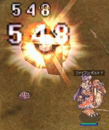 20081112_CS_Kari-43.jpg