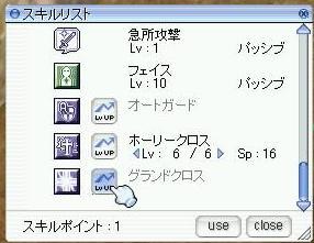 20081112_CS_Kari-45.jpg
