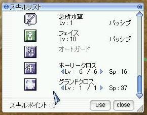 20081112_CS_Kari-46.jpg