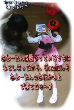 image000101.jpg