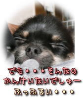image000888.jpg