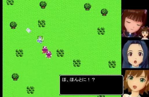 【熊本地震】りぼんちゃんこと、ぼっさんは元気な …