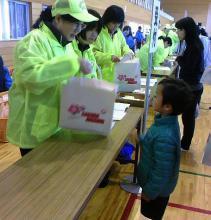 第27回くしら桜祭りジョギング大会-2