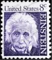 アインシュタイン 2