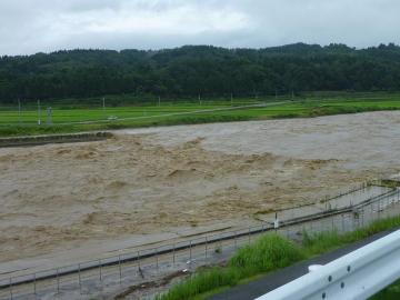 20110730渋海川