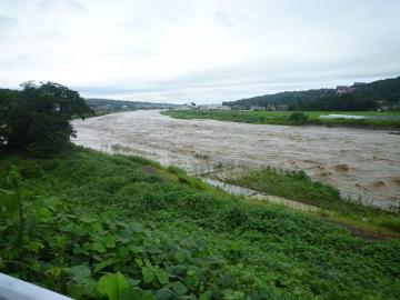 20110730渋海川2