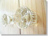 s-glassnobu190.jpg