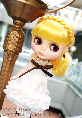 Marabelle Melody_i_1web_