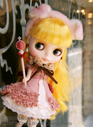 Marabelle Melody_i_2web