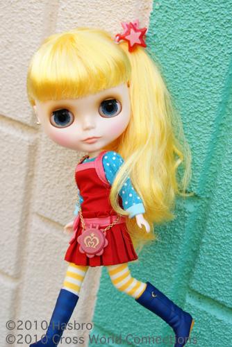 Marabelle Melody_i_3web