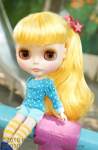 Marabelle Melody_i_4web_