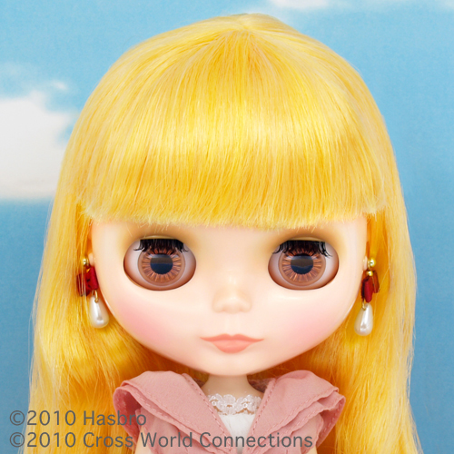 Marabelle Melody_UP2web