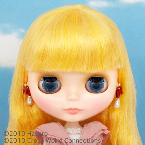 Marabelle Melody_UP3web