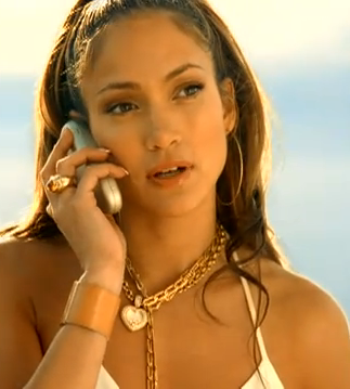 Jennifer-Lopez-Love-Dont-Cost-A-Thing.png