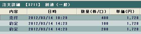 20120314.jpg