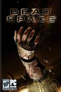 dead_space_-_pc_front_[covertarget_com]_convert_20081027000736