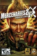 mercenaries_2_-_pc_front_[covertarget_com]_convert_20081027001019