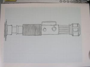 DSCN4731.jpg