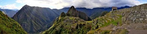 変換 ~ 1000px-95_-_Machu_Picchu_-_Juin_2009