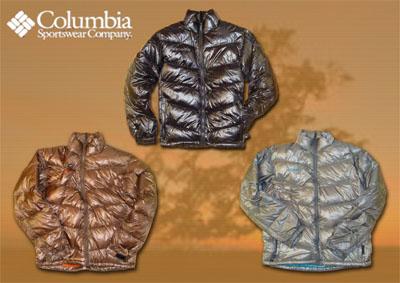 columbiablog1.jpg