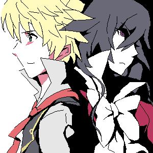 オズ&アリス