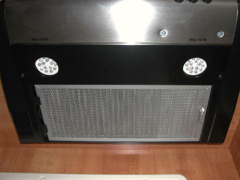換気扇LEDライト01