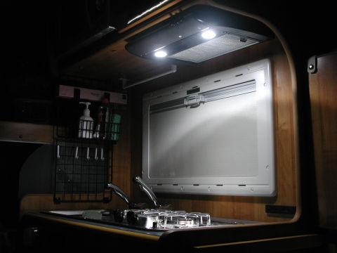換気扇LEDライト03