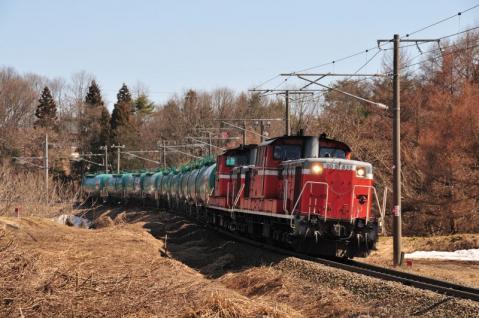 20110406_08