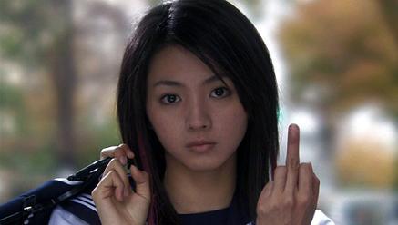 ainomukidashi02.jpg