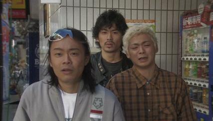 ainomukidashi04.jpg