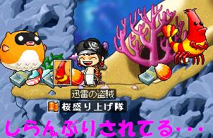 maplestory025.png