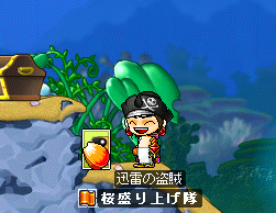 maplestory041.png