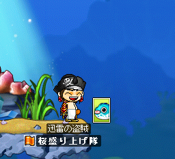 maplestory048.png