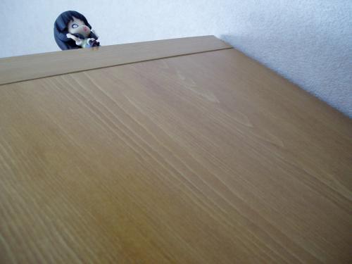017_convert_20110424220803.jpg