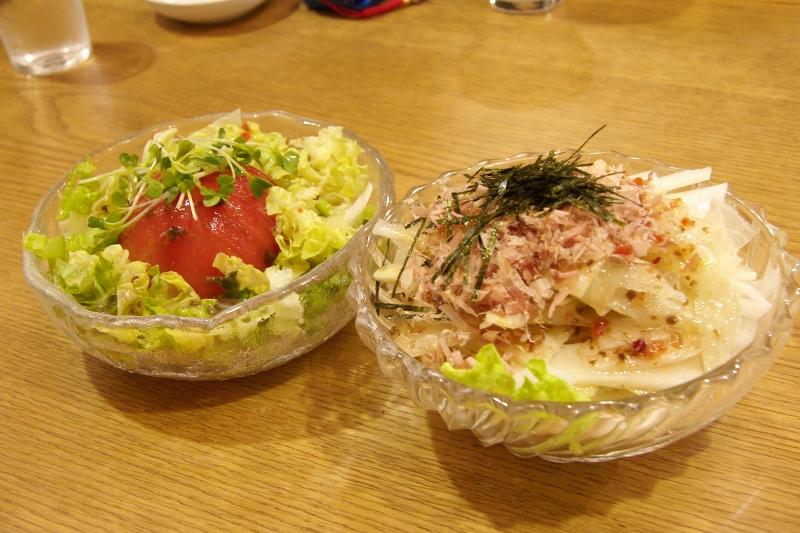 ホワイト餃子 越谷店