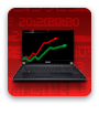 Forex rate viewer
